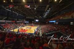 WNBA-Finals-Game-2-Washington-Mystics-87-vs-Connecticut-Sun-99-12