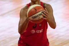 WNBA-Finals-Game-2-Washington-Mystics-87-vs-Connecticut-Sun-99-13