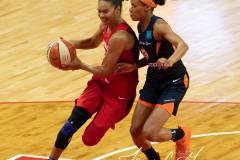WNBA-Finals-Game-2-Washington-Mystics-87-vs-Connecticut-Sun-99-15