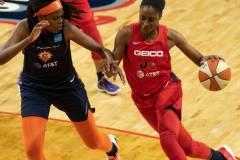 WNBA-Finals-Game-2-Washington-Mystics-87-vs-Connecticut-Sun-99-17