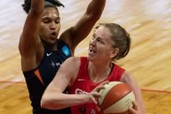 WNBA-Finals-Game-2-Washington-Mystics-87-vs-Connecticut-Sun-99-18