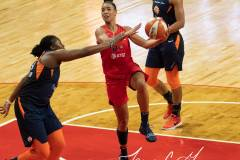 WNBA-Finals-Game-2-Washington-Mystics-87-vs-Connecticut-Sun-99-19