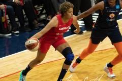 WNBA-Finals-Game-2-Washington-Mystics-87-vs-Connecticut-Sun-99-21