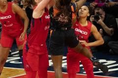 WNBA-Finals-Game-2-Washington-Mystics-87-vs-Connecticut-Sun-99-22