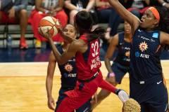 WNBA-Finals-Game-2-Washington-Mystics-87-vs-Connecticut-Sun-99-23