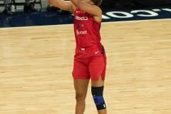 WNBA-Finals-Game-2-Washington-Mystics-87-vs-Connecticut-Sun-99-24