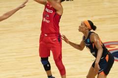 WNBA-Finals-Game-2-Washington-Mystics-87-vs-Connecticut-Sun-99-25