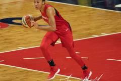 WNBA-Finals-Game-2-Washington-Mystics-87-vs-Connecticut-Sun-99-26