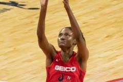 WNBA-Finals-Game-2-Washington-Mystics-87-vs-Connecticut-Sun-99-28