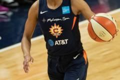 WNBA-Finals-Game-2-Washington-Mystics-87-vs-Connecticut-Sun-99-31