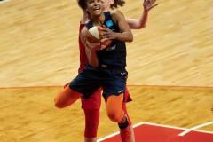 WNBA-Finals-Game-2-Washington-Mystics-87-vs-Connecticut-Sun-99-32