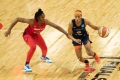WNBA-Finals-Game-2-Washington-Mystics-87-vs-Connecticut-Sun-99-33