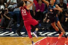 WNBA-Finals-Game-2-Washington-Mystics-87-vs-Connecticut-Sun-99-34