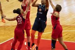 WNBA-Finals-Game-2-Washington-Mystics-87-vs-Connecticut-Sun-99-35