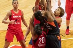 WNBA-Finals-Game-2-Washington-Mystics-87-vs-Connecticut-Sun-99-36
