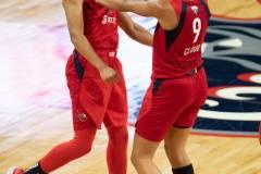 WNBA-Finals-Game-2-Washington-Mystics-87-vs-Connecticut-Sun-99-38