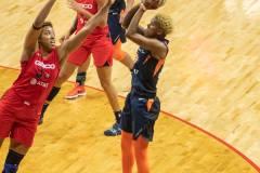 WNBA-Finals-Game-2-Washington-Mystics-87-vs-Connecticut-Sun-99-39