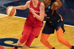 WNBA-Finals-Game-2-Washington-Mystics-87-vs-Connecticut-Sun-99-42
