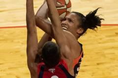 WNBA-Finals-Game-2-Washington-Mystics-87-vs-Connecticut-Sun-99-43