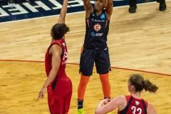 WNBA-Finals-Game-2-Washington-Mystics-87-vs-Connecticut-Sun-99-44