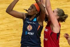 WNBA-Finals-Game-2-Washington-Mystics-87-vs-Connecticut-Sun-99-45