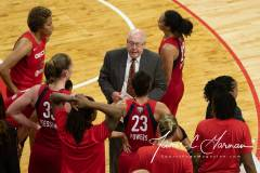 WNBA-Finals-Game-2-Washington-Mystics-87-vs-Connecticut-Sun-99-46