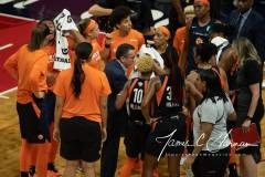 WNBA-Finals-Game-2-Washington-Mystics-87-vs-Connecticut-Sun-99-47