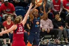 WNBA-Finals-Game-2-Washington-Mystics-87-vs-Connecticut-Sun-99-48