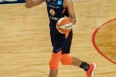 WNBA-Finals-Game-2-Washington-Mystics-87-vs-Connecticut-Sun-99-49