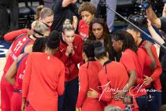 WNBA-Finals-Game-2-Washington-Mystics-87-vs-Connecticut-Sun-99-5