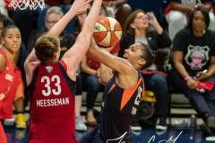 WNBA-Finals-Game-2-Washington-Mystics-87-vs-Connecticut-Sun-99-50
