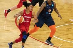 WNBA-Finals-Game-2-Washington-Mystics-87-vs-Connecticut-Sun-99-51