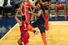 WNBA-Finals-Game-2-Washington-Mystics-87-vs-Connecticut-Sun-99-52