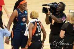 WNBA-Finals-Game-2-Washington-Mystics-87-vs-Connecticut-Sun-99-55