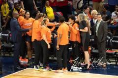 WNBA-Finals-Game-2-Washington-Mystics-87-vs-Connecticut-Sun-99-6