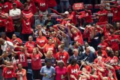 WNBA-Finals-Game-2-Washington-Mystics-87-vs-Connecticut-Sun-99-7