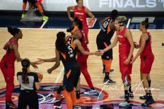 WNBA-Finals-Game-2-Washington-Mystics-87-vs-Connecticut-Sun-99-8