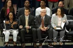 WNBA-Finals-Game-2-Washington-Mystics-87-vs-Connecticut-Sun-99-9