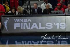 WNBA-Finals-Game-5-Washington-Mystics-89-vs.-Connecticut-Sun-78-Photo-1