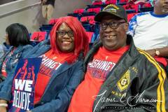WNBA-Finals-Game-5-Washington-Mystics-89-vs.-Connecticut-Sun-78-Photo-10