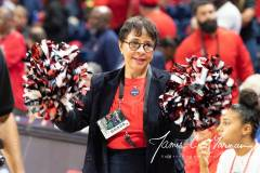 WNBA-Finals-Game-5-Washington-Mystics-89-vs.-Connecticut-Sun-78-Photo-11