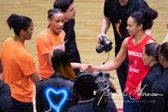 WNBA-Finals-Game-5-Washington-Mystics-89-vs.-Connecticut-Sun-78-Photo-14