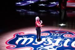 WNBA-Finals-Game-5-Washington-Mystics-89-vs.-Connecticut-Sun-78-Photo-15