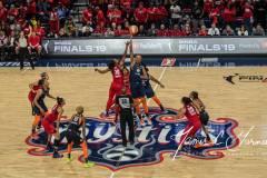 WNBA-Finals-Game-5-Washington-Mystics-89-vs.-Connecticut-Sun-78-Photo-16
