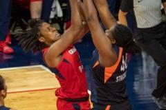 WNBA-Finals-Game-5-Washington-Mystics-89-vs.-Connecticut-Sun-78-Photo-17