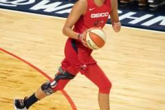 WNBA-Finals-Game-5-Washington-Mystics-89-vs.-Connecticut-Sun-78-Photo-18