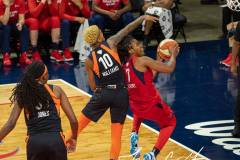 WNBA-Finals-Game-5-Washington-Mystics-89-vs.-Connecticut-Sun-78-Photo-19
