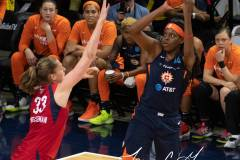 WNBA-Finals-Game-5-Washington-Mystics-89-vs.-Connecticut-Sun-78-Photo-21