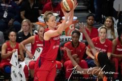 WNBA-Finals-Game-5-Washington-Mystics-89-vs.-Connecticut-Sun-78-Photo-22