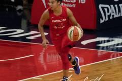 WNBA-Finals-Game-5-Washington-Mystics-89-vs.-Connecticut-Sun-78-Photo-23